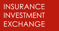 Insurance Investment Exchange