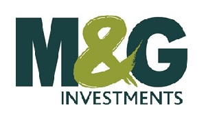 Mg Partner Logo